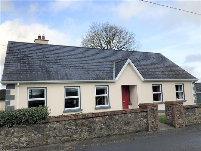 Main image for Clogh, Castlecomer, Kilkenny