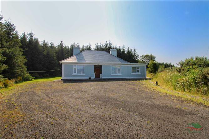 Main image for Keenagh, Bellacorick, Crossmolina, Mayo