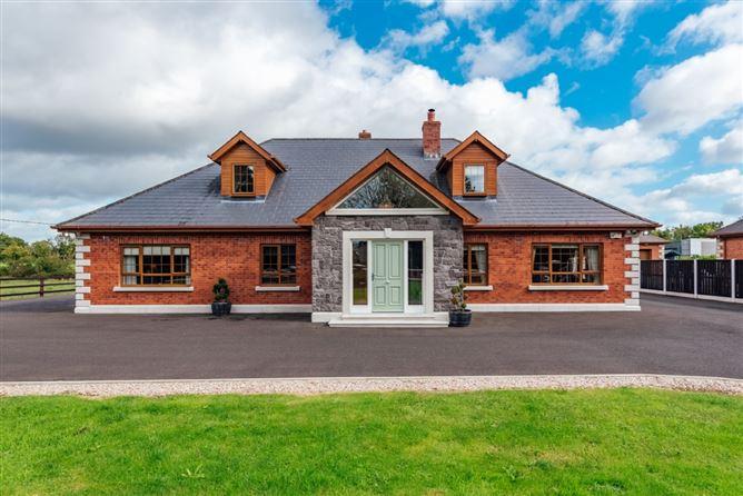 Main image for Ballintine , Kilmeage, Kildare