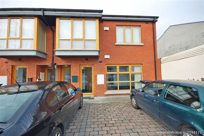 Main image of 5 Arbourfield Terrace, Dundrum Business Park, Dundrum, Dublin 14