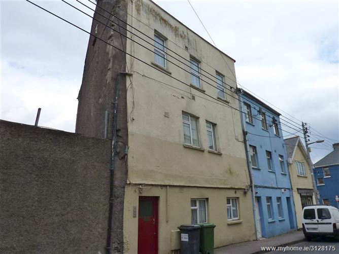 383 Blarney Street, Cork City, Cork