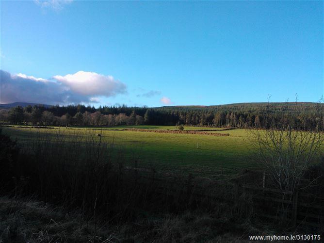 Clonmore, Cahir, Tipperary