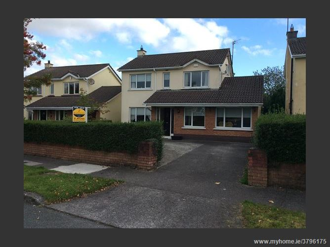5 The Court, Dunshaughlin, Meath