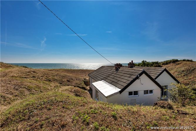 The Bungalow, Balcarrick, Donabate, Co. Dublin