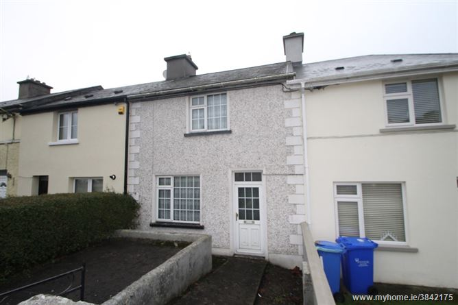 4 Marymount, Ferrybank, Waterford