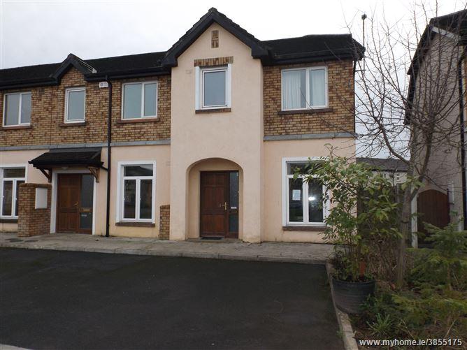 Photo of 25 Clonmore, Kilteragh, Dooradoyle, Limerick