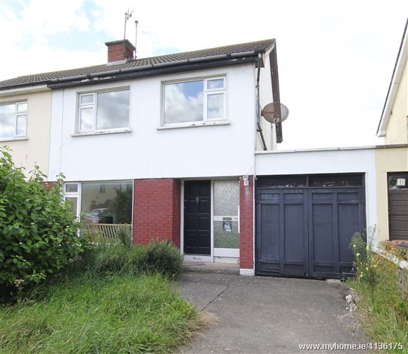 Photo of 81 Brookside, Bettystown, Co. Meath