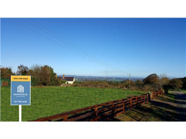Photo of Circa 0.62 Acre Prime Site, Bellewstown, Meath