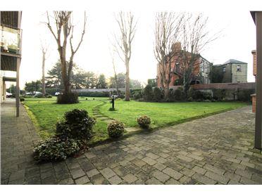 Main image of 18 Verville, Vernon Ave, Clontarf,   Dublin 3