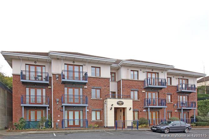30 Rathfarnham Mill, Rathfarnham, Dublin 14