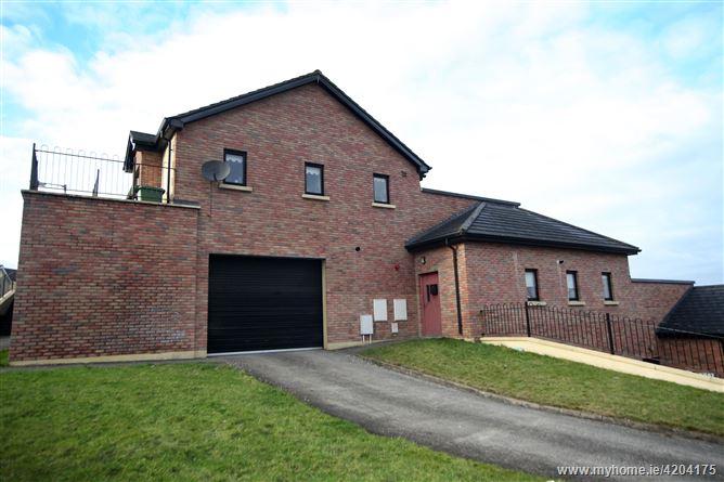 Rockfield Heights, Kingscourt, Cavan