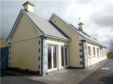 Photo of Farnaught, Westport, Co Mayo, F28 FD77