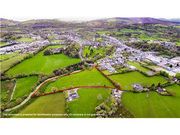 Photo of Sackville Street, Dunmanway,   West Cork