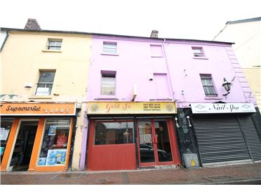 Main image of 8 Stockwell Street, Drogheda, Co Louth
