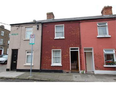 Photo of 25 Sherrard Avenue, North Circular Road, Dublin 1