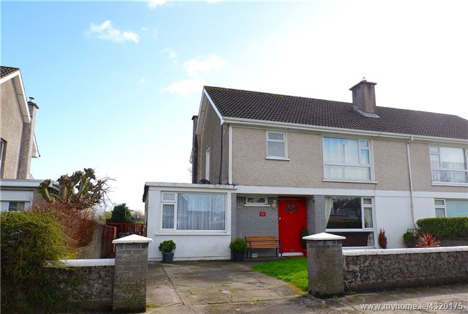 Main image for 10 Pinewood Lawn, Monang, Dungarvan, Co Waterford, X35 Y528