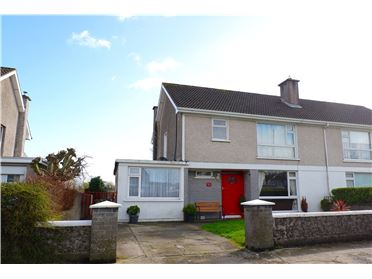 Photo of 10 Pinewood Lawn, Monang, Dungarvan, Co Waterford, X35 Y528