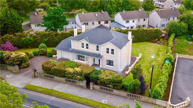 Main image for Gortlee,Letterkenny,Co Donegal,F92 EDF7