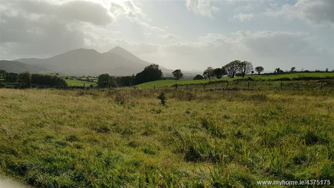 Main image for Knockfin, Westport, Mayo