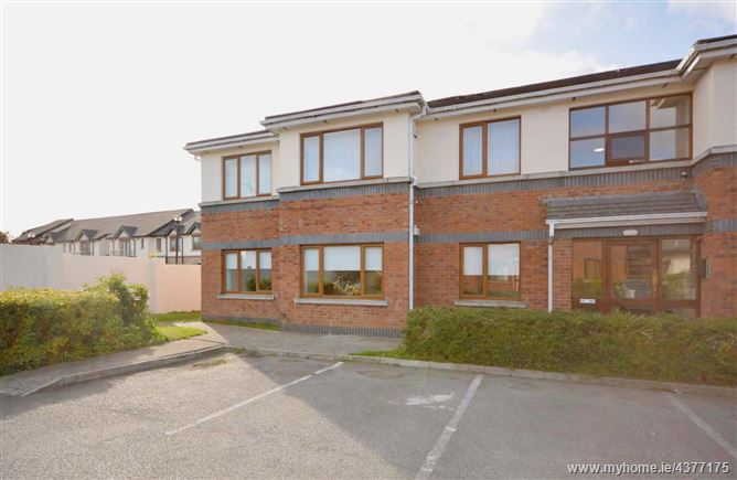 Main image for 17 The Orchard, Carpenterstown Road, Castleknock, Dublin 15