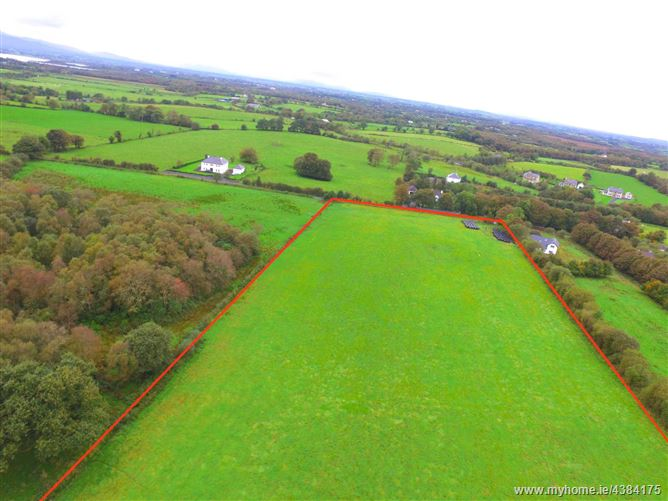 Main image for Ballymanagh,Knockanillaun, Crossmolina, Mayo