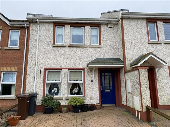 18 The Laurels, Downstown Manor, Duleek, Meath