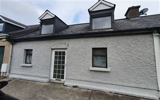 42 Thomas Street, Clonmel, Tipperary