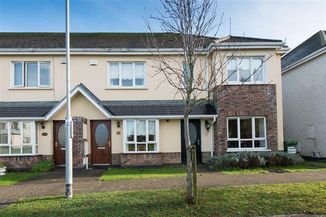 Main image for 22 Moylaragh Way , Balbriggan, County Dublin, K32 P461