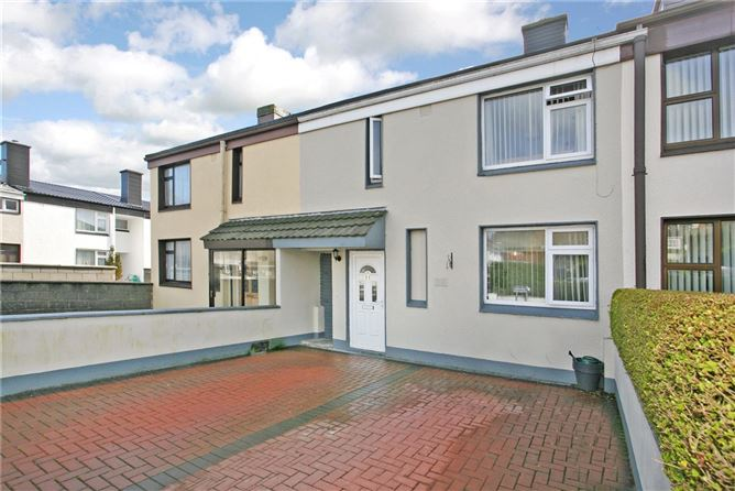 Main image for 11 Gort Road,Tullyglass,Shannon,Co Clare,V14 YY53