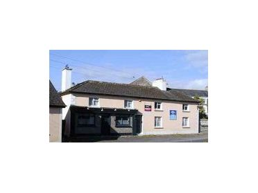 Photo of Donaghmore Village, Donaghmore, Co. Laois