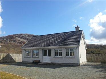 Photo of Gortnathraw, Kerrykeel, Donegal