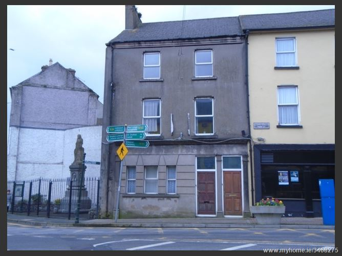 42 Main St, Tipperary Town, Tipperary