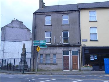 Main image of 42 Main St, Tipperary Town, Tipperary