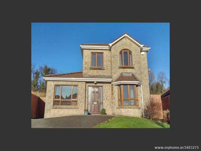 6 Ashbrooke Manor, Moynehall, Cavan, Cavan Town, Co. Cavan