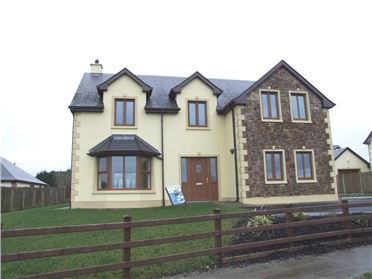 Photo of Glasheen, Drumlish, Longford