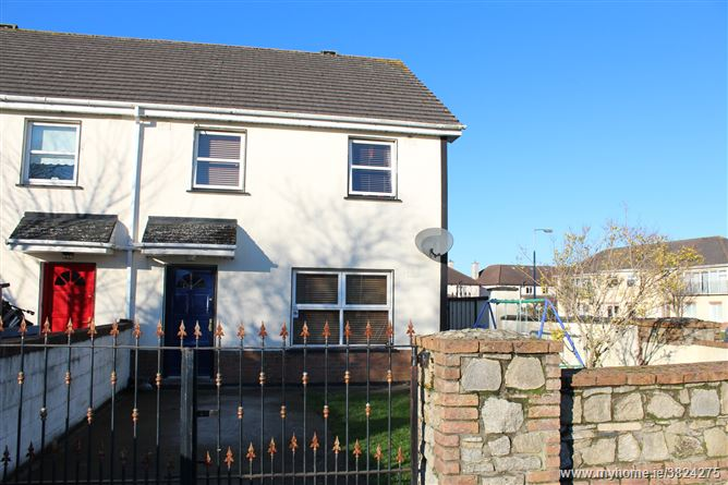 Photo of 2 Caisleán Court, Tullow Road, Carlow Town, Carlow
