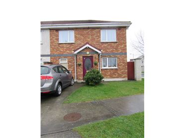 Main image of 19 Lintown Cresent, Johnswell Road, Kilkenny, Kilkenny
