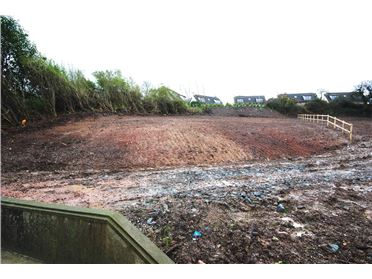 Photo of Silverdale Plot 2, Newtown Road, Wexford Town