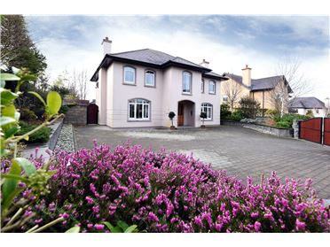 Photo of 14 Limeworth, Carriganarra, Ballincollig, Co Cork, P31 VP80