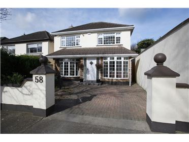 Photo of 58 Beach Park, Portmarnock, County Dublin