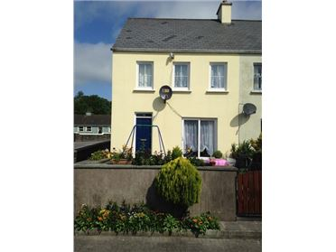 Photo of 38 Mologa Street, Clonakilty, West Cork