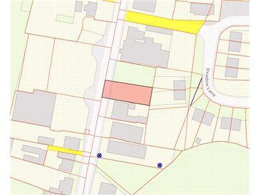 Main image of The Village, Ballyduff, Kerry