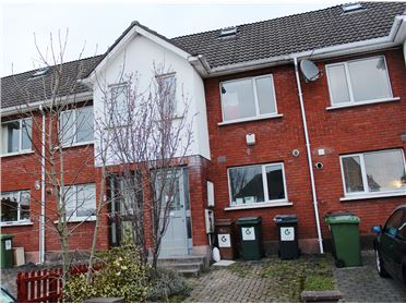 Photo of 4 Griffith Walk, Drumcondra,   Dublin 9