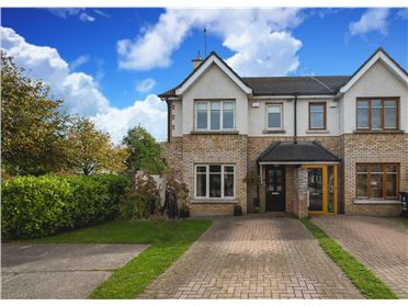 Photo of 12 The Way, Milltree Park, Ratoath, Meath