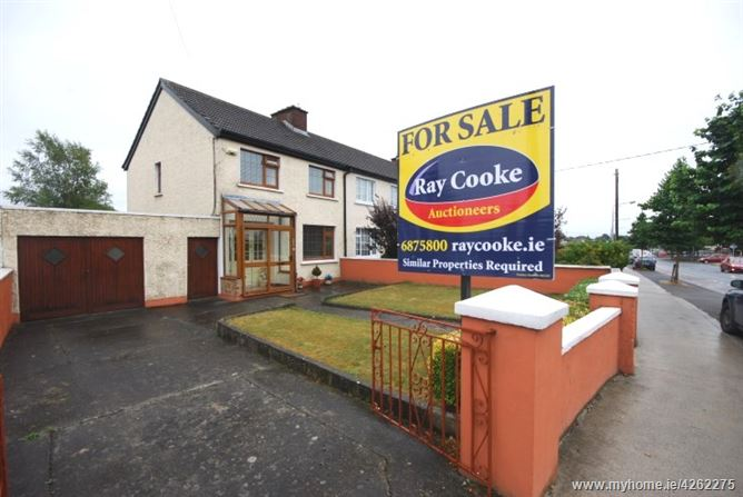 134 Kennelsfort Road, Palmerstown, Dublin 20