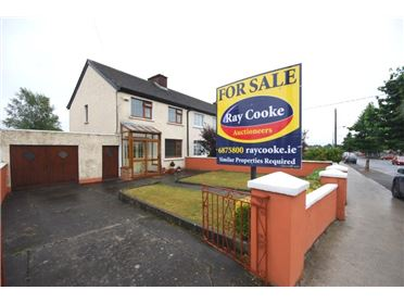 Photo of 134 Kennelsfort Road, Palmerstown, Dublin 20