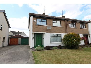 Photo of 213 Brookville Park, Ballymakenny Road, Drogheda, Louth