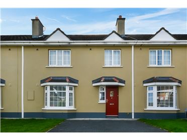 Photo of 2 Cornamucklagh, Omeath, Louth