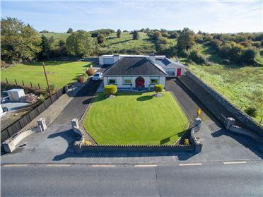 Photo of Ardineer, Foynes, Limerick