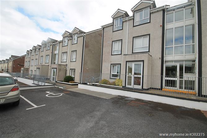 10 Lisdonagh, Bishop O'Donnell Road, Rahoon, Galway
